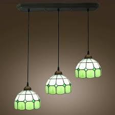 oversized glass pendant light best of drum shade pendant light best dainolite od xl oversized drum