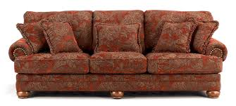 Paisley Sofa paisley sofa 86 with paisley sofa jinanhongyu 5295 by xevi.us