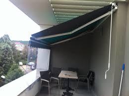 Alemdağ çekmeköy tenteci brandacı mafsallı tente 02164308060-05321536911 -  Branda ve Tente