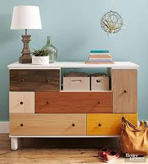 staining a dresser. Interesting Staining Furniture Project For Staining A Dresser O