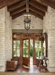 mediterranean home interior design aloin info aloin info