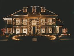 lighting for house. Lighting For House H