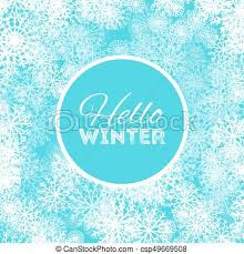 winter abstract background images. Simple Winter On Winter Abstract Background Images G
