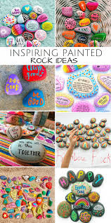 mod podge also make sure to check out these hashtag on instagram for some inspiring rock designs wordrocks kindnessrocks loveisactionmovement