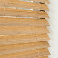 Holz Jalousien