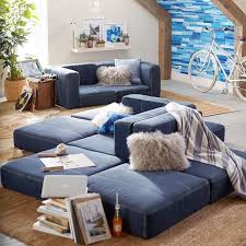 cool couches for teenagers. Best 25 Teen Lounge Ideas On Pinterest Hangout Room Sofas For Teenagers Cool Couches