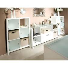 Furniture Store Near Me Furniture Row Capital e Furniture Near