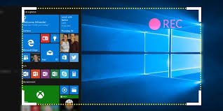 How To Record Computer Screen Windows 10 5 Of The Best Screen Recording Software For Windows Make Tech Easier