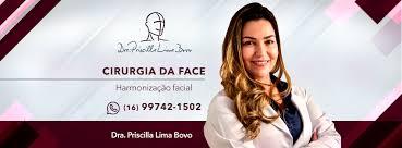 Dra. Priscilla Lima Bovo - Photos   Facebook
