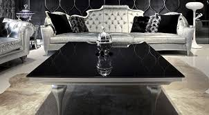 black glass tables. image of: angenehm coffee table home design with granite tables marble black glass