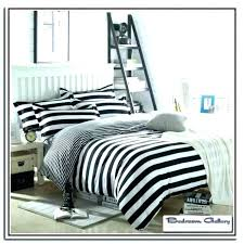 twin bed sheets target twin size bed sheets cute comforters full set bedding linens sheet target