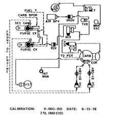 i need a fuse diagram for a 1978 ford f250 a 400 fixya 5 13 2015 1 59 43 pm png
