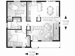 house plan beautiful small stone cottage in dordogne france amazing small
