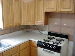 Apartments In Queens Apartments For Rent Queens Apartment Rentals New York City Apartments For Rent By Owner