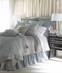 surprising blue grey bedding 3