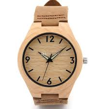 fashion 2015 men s wooden watches genuine cowhide leather fashion 2015 men s wooden watches genuine cowhide leather band dark green second hand luxury pine