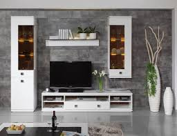 Best  Tv Units Ideas On Pinterest TV Unit Tv Walls And Tv Panel - Living room furniture white