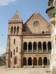 May 28, 2001 earthquake hits india. Bhuj Earthquake Of 2001 India Britannica