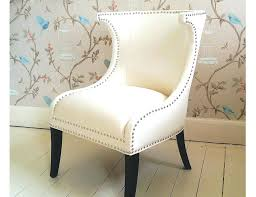 awesome cool lounge chairs for bedroom c0339902 cute chairs for bedroom ideas sensational design comfy lounge