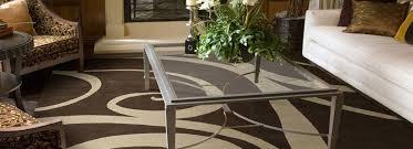 50 images of rugs for tile floors daze best rug pad emedics co interior design 27