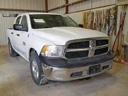 2013 Ram 1500 St 3.6L 6 in TX - Abilene (1C6RR6KG3DS565788) for ...