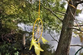 The Purpose Of Dream Catchers Best Spiritual Meaning And Purpose Of Dream Catchers Ethically Chic