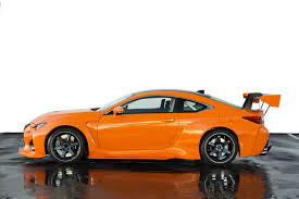 2018 lexus rc f. wonderful 2018 2018 lexus rc f first drive for lexus rc f