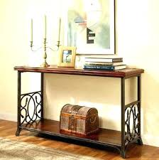country contemporary furniture. Modern Entry Table Furniture Country Wrought Iron Console Desk Cheap Tables Contemporary Hall