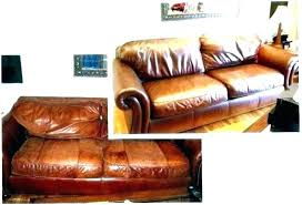 how to condition leather couch leather couch care leather treatment for furniture leather cleaner and conditioner