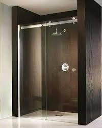 contemporary sliding shower doors. best-sliding-shower-doors contemporary sliding shower doors