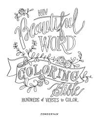 free coloring pages to download.  Coloring FREE  In Free Coloring Pages To Download U