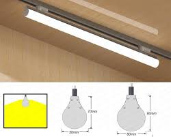 track lighting with cord. epic track light philippines 24 in update lighting with cord