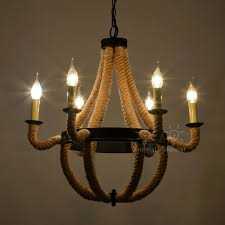 old style lighting. Interesting Old Old Fashioned Lamps Photo  10 For Old Style Lighting S
