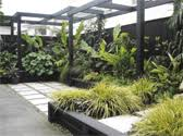 Small Picture Landscape Designer has won many awards for its innovative designs
