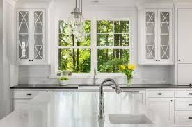 Best Kitchen Remodeling Northern VA Deannetsmith - Kitchen remodeling virginia beach