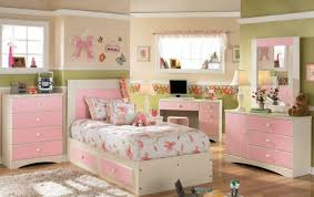 large size of bedroom kids white bedroom furniture sets white youth bedroom furniture sets boy bedroom