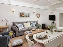 1 Schlafzimmer Landhaus In Longframlington Cn188 Morpeth