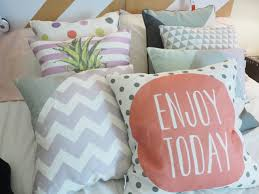 Next Bedroom Accessories 10 Bedroom Decor Mistakes To Avoid Dont Cramp My Style