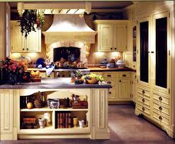 Beautiful Kitchen Design Ideas Country Style Image Of Small And Inspiration Decorating