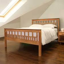 image modern wood bedroom furniture. Modern American Bedroom Furniture Set Image Wood A