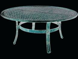 full size of orange outdoor side table yellow metal c better homes and gardens azalea