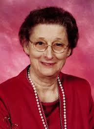 Wanda McDaniel Obituary - Hatfield, Arkansas | Legacy.com
