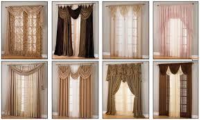 Kitchen Curtains For 17 Best Ideas About Kitchen Window Curtains On Pinterest Kitchen