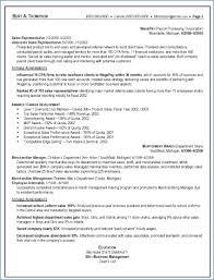 Sales Representative Job Description Resume Ceciliaekici Com