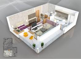 Small One Bedroom Apartment Apartments One Bedroom Apartments Small Size With Max Function