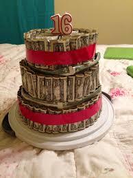 16th Birthday Cake Ideas For Boys A Birthday Cake