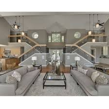 Fantastic Contemporary Living Room Designs  Staircases Living House And Room Design
