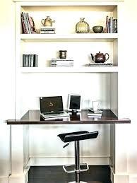 shelves above desk wall shelves above desk office wall mounted desk cabinets shelves desk combo
