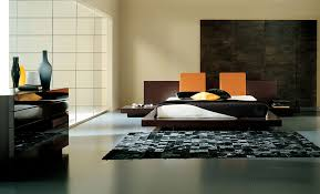 oriental style bedroom furniture. Oriental Furniture Asian Bedroom Platform Beds Modern Home Design Style 5