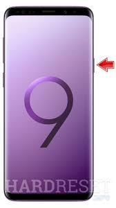 SAMSUNG Galaxy Tab A 8.4 2020 (LTE ...